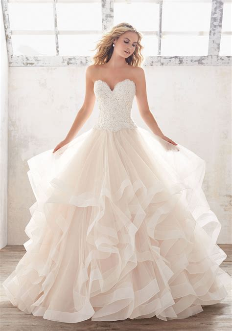 weddingku bridal morilee bridal collection wedding dresses bridal gowns