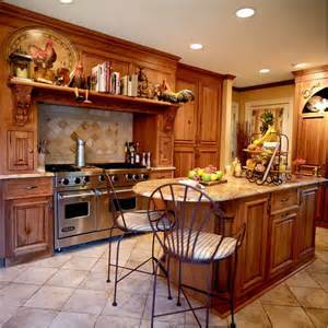 country style kitchens kitchen minacciolo country kitchens with iron chairs minacciolo country kitchens with italian