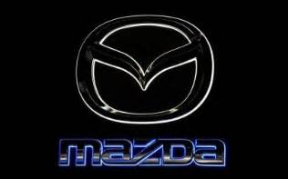 mazda recalls 1 9 million vehicles in japan overseas