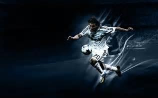 imágenes brujas wallpapers fondos imagenes para fondo de pantalla de futbol