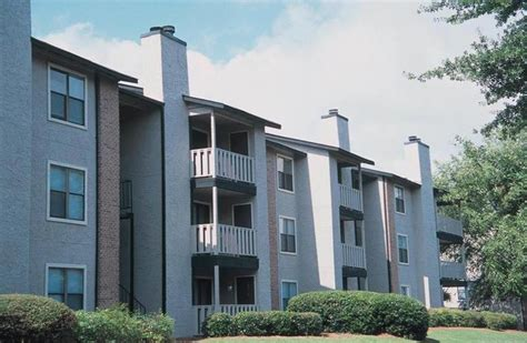 2 bedroom apartments in marietta ga 1 bedroom apartments in marietta ga 28 images 1 2
