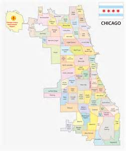 Chicago Districts Map by Rent Vs Buy In Chicago In 2017 Extra Space Storage