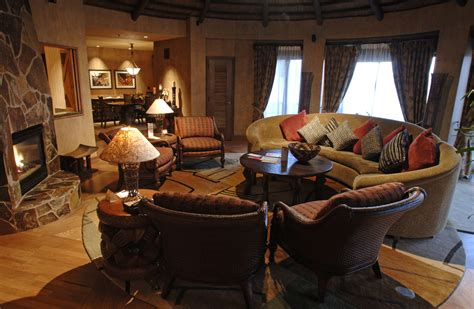 Grand Canyon Lodge Dining Room photos inside the presidential suite at disney s animal