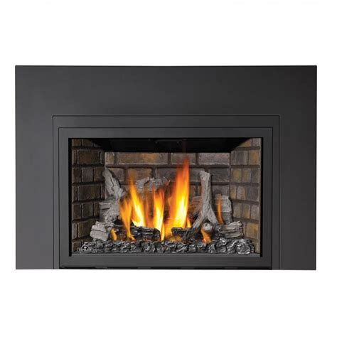 gas insert fireplace fireplace gas inserts image home design ideas light a fireplace gas inserts