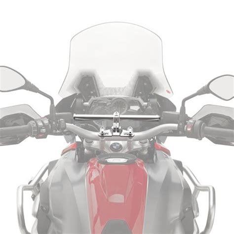 givi sa smart bar universal givi motosiklet