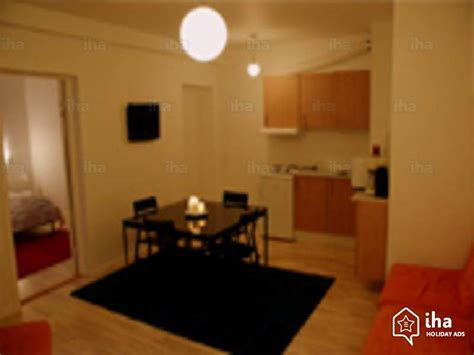 rent appartment copenhagen apartment flat for rent in copenhagen iha 55798