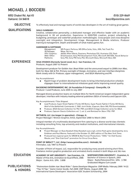 resume templates one pageormat doc best of luxury basic cv