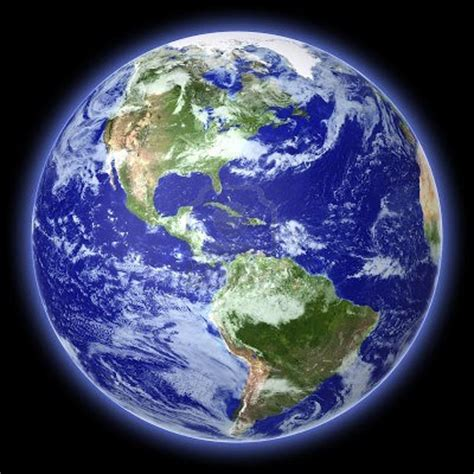 biography of mother earth censored news bolivia s law the rights of mother earth