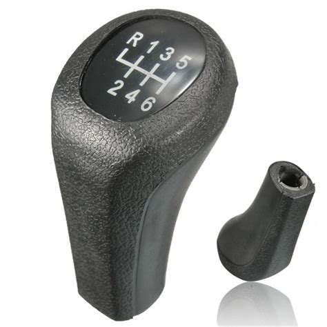 abs car spare parts accessories 6 speed gear gear stick
