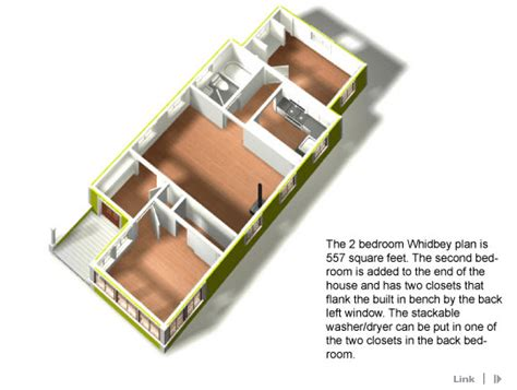 whidbey tiny house tumbleweed tiny house company whidbey plan on sale