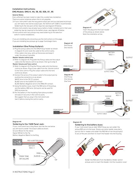 afterburner wiring diagram aftershock diagram wiring