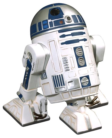 Wars R2 D2 Starring In The Cutest Mailbox by Join The Wars Of The With R2d2 Robot Gadgetonian