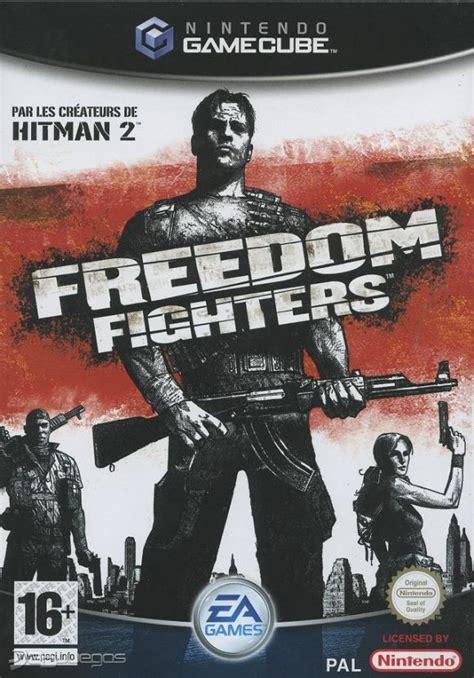 emuparadise okami freedom fighters iso