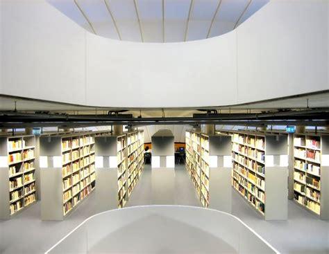 Fu Berlin Bewerbung Anmelden Neue Filologische Bibliothek In Fu Berlin Foto Bild Youth Architektur Bilder Auf Fotocommunity