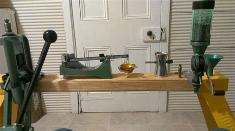 portable reloading bench plans reloading bench plans portable woodworking projects plans