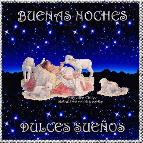 buenas noches 10 buenas noches 10 buenas noches amor gif 11 gif images download