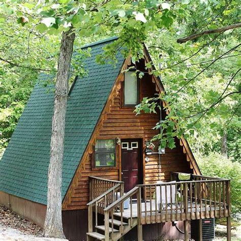 Cabin Rentals Indiana by Patoka Lake County Indiana