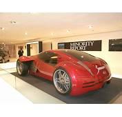 Lexus 2054  Wikipedia