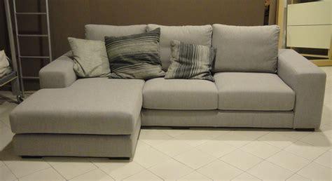 gimas salotti divano verdi divani con penisola divani a