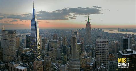 100 Avenue Of Americas New York 42 Floors - global supertalls supertall compilation from every