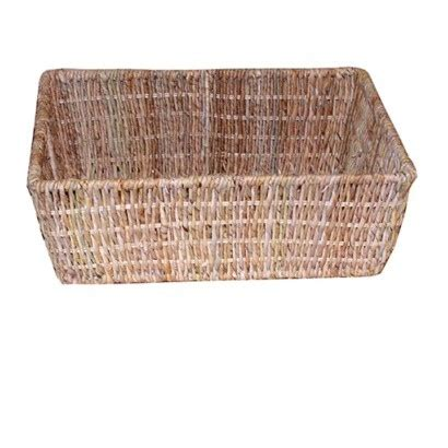 Basket Headboard 140x200 Komplit Set coffee table target home himaymay flat baskets set of 3 opens in a new window