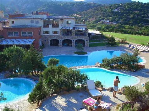 hotel pevero porto cervo poolside picture of colonna pevero hotel porto cervo
