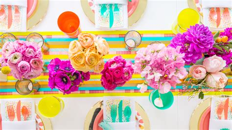target oh joy oh joy for target spring party essentials glitter