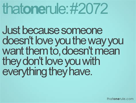 7 Ways To You Dont Like The by He Doesnt You Quotes Quotesgram