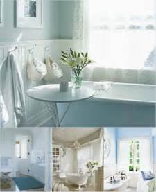 inspirational bathroom decor beautiful guest bathroom decor for kitchen bedroom