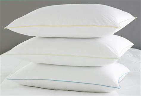 hospital bed pillows hospital bed sheets mattress pillow covers