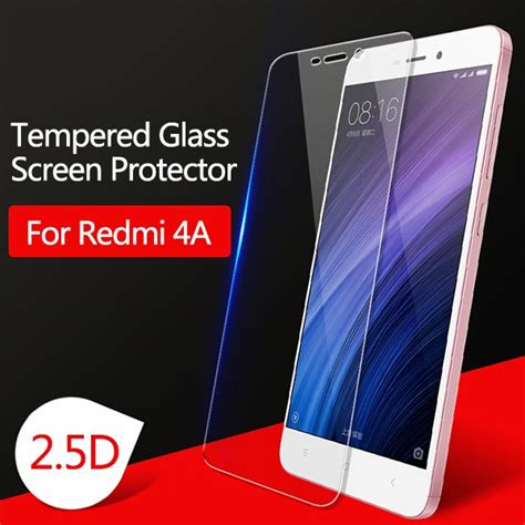 Tempered Glass Screen Protector Screen Guard 2 5d Iphone 7 8 1 2 5d 9h tempered glass screen protector screen guard for