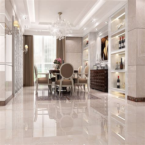living room ceramic tile 800x800mm foshan ceramic tiles gold all cast glaze ceramic tile living room floor tile glossy