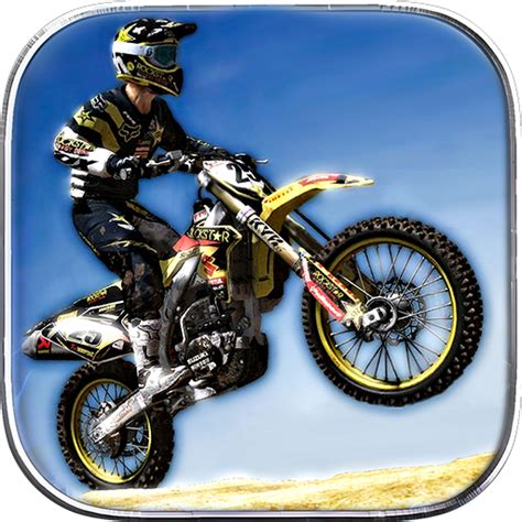 Bike Race Game Gift Cards - amazon com moto sport bike racing 3d appstore for android