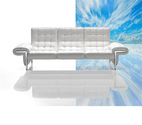 sofa maker 18 leather sofa made in italy carehouseinfo russcarnahan