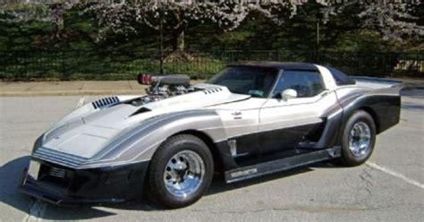 c3 corvette kits c3 corvette wide kit html autos weblog