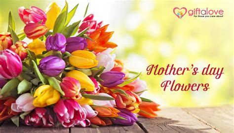Official S Day Flower Mother S Day Flowers Choices That Is As Beautiful As