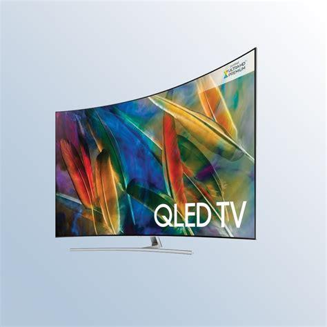 Tv Samsung 49 Inchi monitorul curve ultra de 49 de inchi de la samsung este