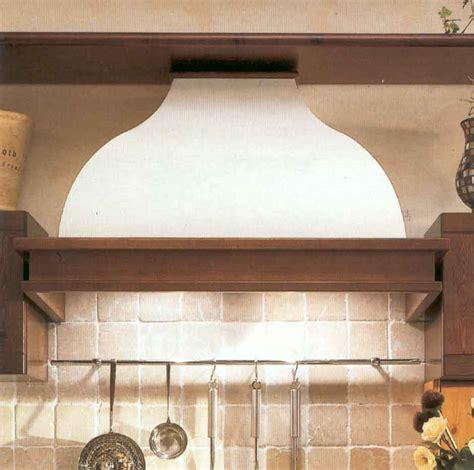 cappe da cucina rustiche emejing cappe da cucina rustiche photos ameripest us