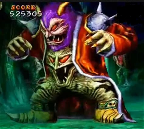 Image   Astaroth.png   Ghosts 'n Goblins Wiki   FANDOM powered by Wikia