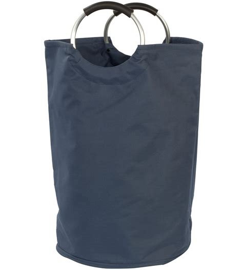 Heavy Duty Laundry Bag In Laundry Bags Laundry Bag