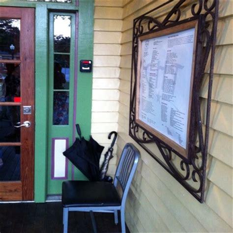 century house tavern century house tavern american restaurant woodstock 30188