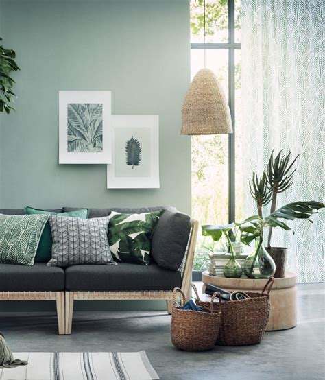 inexpensive home decor 25 cheap places to shop for home decor
