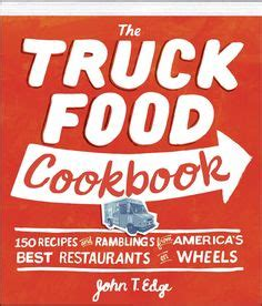 the ultimate recipes across america cookbook more than 130 mouthwatering recipes the ultimate cookbook series books 1000 images about food truck on food