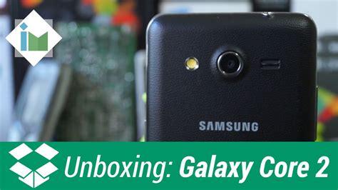 Samsung S3 Mini Tabloid Pulsa gear vr review linkis