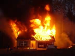 home fires house by alyssahsadie on deviantart