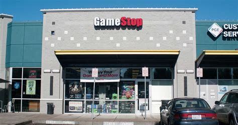 when gamestop gamestop eastport plaza