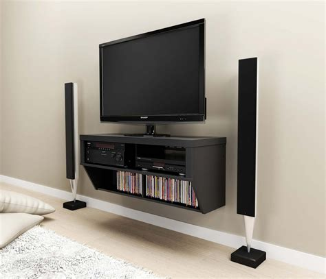 how to decorate around a l how to decorate around a tv stand how to decorate around