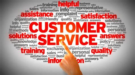 skills for customer service rep customer service skills to avoid like the plague