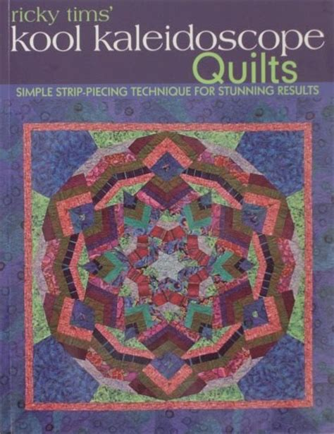 zini s kaleidoscope books selvage book giveaway kool kaleidoscope quilts