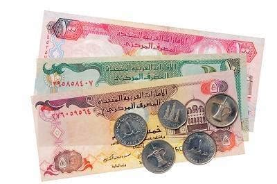 currency converter gbp to aed currency converter dirhams to pounds and scalping forex
